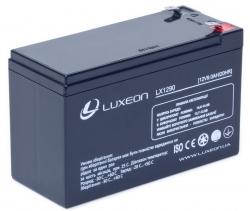 luxeon-lx1290